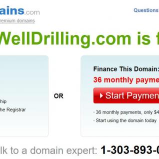 Earl's Well Drilling & Pump Service