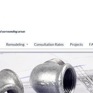 MAG Plumbing & Remodeling