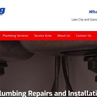 Plumbing Now