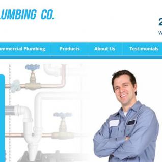 Preferred Plumbing Co