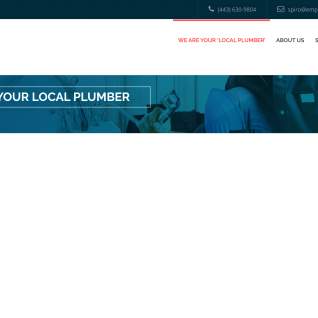 Empire plumbing and heating