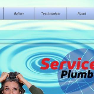 Service 4 Plumbing