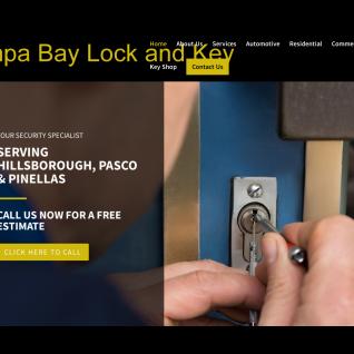 A Discount Mobile Locksmith Service