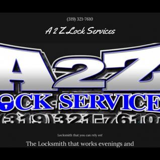 A2Z Lock Services