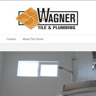 Wagner Tile & Plumbing